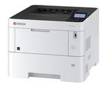 Kyocera ergänzt Ecosys-Reihe um drei neue A4-SW-Drucker