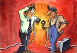 Profibus: Mehr Sicherheit für die industrielle Vernetzung