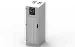 AEG stellt modulare Industrie-USV vor