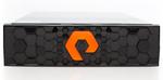 Pure Storage stellt dritte Generation seiner FlashArray-X-Familie vor
