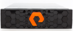 Pure Storage: Zero-Touch-Installation von Flash-Speichersystemen