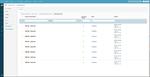 Genesys erweitert PureCloud-Plattform um neue Sprachfunktionen