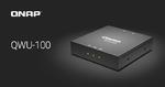 QWU-100-System zur Verwaltung von Netzwerkgeräten