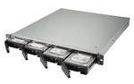 Rackmount-NAS-Serie soll schnelle Datenübertragung für KMUs bieten
