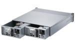 Qnap stellt hochverfügbares All-Flash-NAS vor