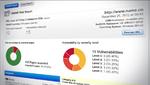 Cloud-Plattform soll Web-Anwendungen und APIs schützen