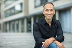 Quelle_Ewa Weimer_sdbn Solutions GmbH_GF Sebastian Odrich