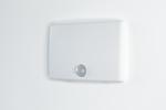 Roomz Sensor macht Arbeitsumgebungen intelligent