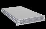 Netgear: 12-Bay-Rackmount-NAS für KMU