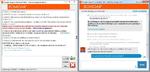 Remote Support von Bomgar erhält neue Sicherheitsfunktionen