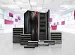 Fujitsu überarbeitet All-Flash-Arrays und hybride Speichersysteme