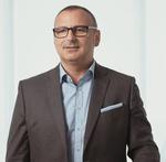 Realtech_dot4_Launch-Pressemitteilung_Peter-Weisbach