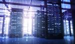 Extreme identifiziert vier Anwendungsbereiche für den KI-Einsatz im RZ