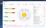 Digital Guardian erkennt Datensicherheitsrisiken in Echtzeit