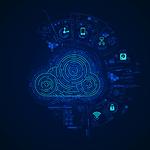 Rittal: Datacenter-Trend für 2020