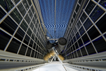 Rittal: Tipps zur effizienten Klimatisierung von Server-Schränken