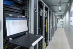 Trend: Rechenzentren mit mehr KI-basierenden Überwachungsfunktionen
