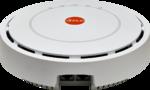 Riverbed: Neuer Access Point für smarte Services am Netzwerkrand