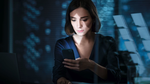 Rohde & Schwarz Cybersecurity: Sicherheitskonzepte für Cloud und Web