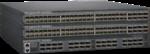 Ruckus Networks: ICX 7850 Switch für 100-GbE-Edge-to-Core-Netzwerke