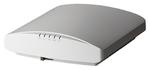 Ruckus: IoT- und LTE-fähiger 802.11ax Access Point