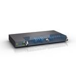 SEH: Neue Dongle-Server mit USB 3.0 und einheitlicher Software