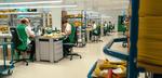 Sachsenkabel: FTTX, 5G und Spezialfasern ergänzen das Portfolio