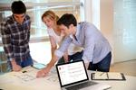 Bosch bietet kostenloses Tool zur Planung von Brandmeldeanlagen