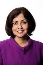 Sangeeta_Anand