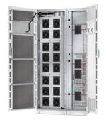 USV Galaxy VM: Verfügbarkeit, Wirkungsgrad und Flexibilität
