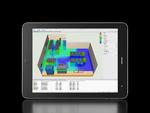 Schneider Electric: RZ-Monitoring mit weiteren Funktionen