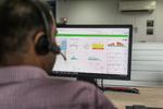 Schneider Electric: Cloud-basierende Monitoring-Lösung fürs RZ