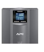 Garantieverlängerung für USV-Batterien von Schneider Electric