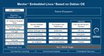 Siemens forciert Entwicklung mit Embedded-Linux
