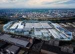 Ethernet Switch von Siemens soll Kosten für Verkabelung senken
