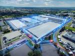 Siemens will Anomalien in Industrienetzen erkennen