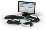 Siemens: Messgeräte vereinfachen Energie-Monitoring in Gebäuden
