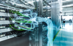 Industrielle Kommunikation mit Time-Sensitive Networking (TSN)
