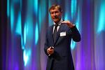 Siemens: Mehr Zusammenarbeit mit Mittelstand im Industrie-4.0-Umfeld