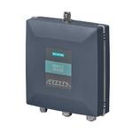 IIoT-fähig: Siemens erweitert RFID-Portfolio um kompakten Reader