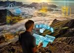 Sinec NMS: Übergreifende Überwachung komplexer Netzwerke