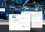 Siemens bringt Mindsphere auf Azure