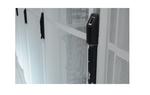 Siemon verbessert Zugangskontrolle für RZ-Schränke