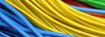 Bauproduktenverordnung: Sommer Cable liefert konform