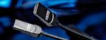 Kabel für UHD-Kameraanwendungen