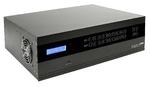 Signalmatrix-Switch für hochaufgelöstes Audio und Video
