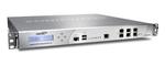 Next Generation Firewall für 10 Gigabit Ethernet