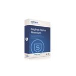 Sophos stellt Home-Security-Lösungen auf Deutsch vor