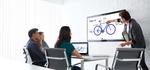 Cisco stellt neue Spark-Version und Whiteboard mit Cloud-Anbindung vor