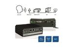 Spectra: Mini-PC als Einstiegshilfe in die Sprachbedienung